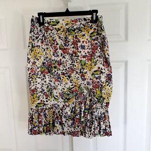 Edme&Esylite skirt